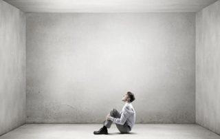 depression traurig 48242017 123rf Sergey Nivens 610