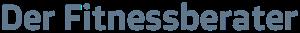 Der Fitnessberater Logo
