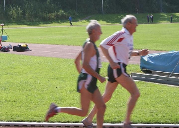 senioren sport fitness